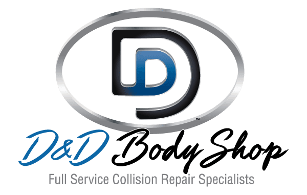 D & D Body Shop And Detail Club